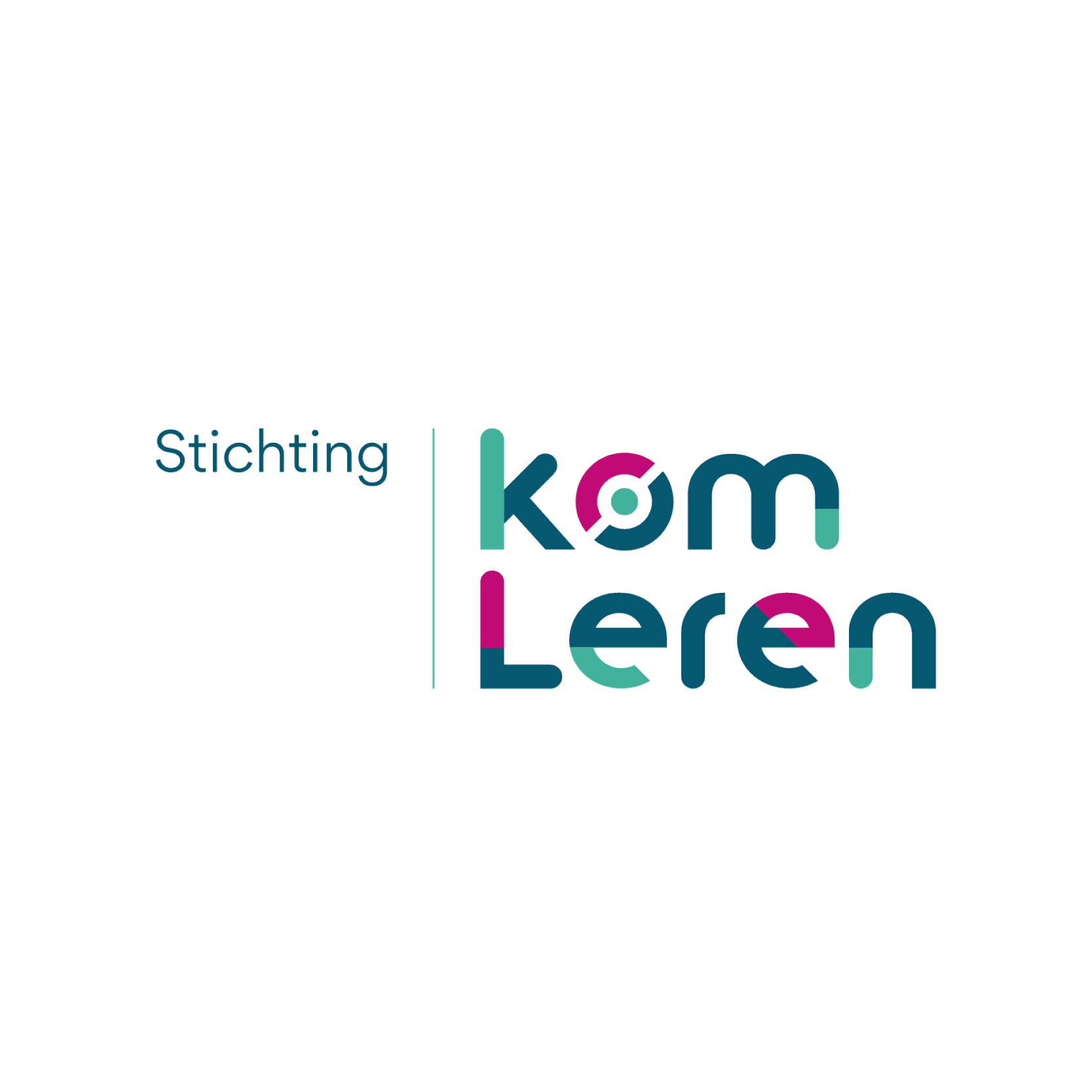 Stichting kom Leren