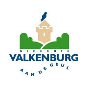 Gemeente Valkenburg aan de Geul