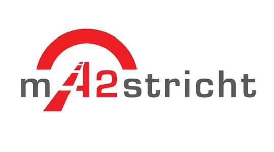 Project A2 Maastricht