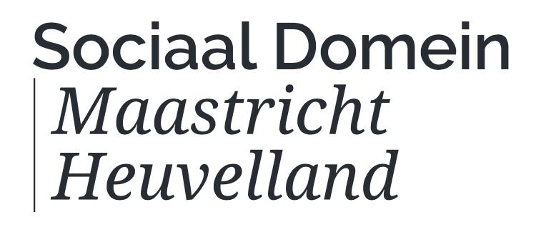 Sociaal Domein Maastricht-Heuvelland