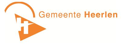 Gemeente Heerlen