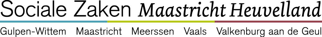 Sociale Zaken Maastricht Heuvelland