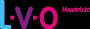 LVO Maastricht