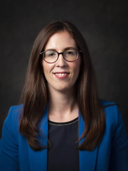 Melanie Coenen