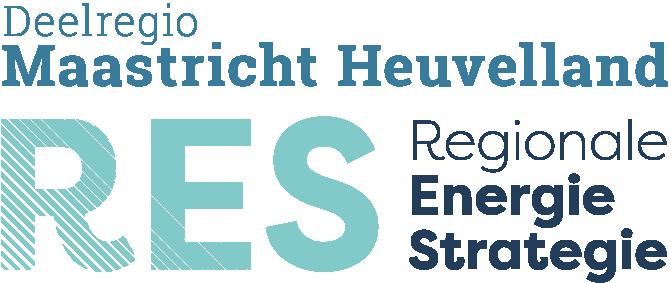 Regionale Energie Strategie Maastricht-Heuvelland